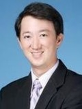 Dr. Daniel H Lin - Cosmetic Surgeon