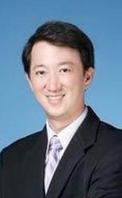 Dr. Daniel H Lin - Cosmetic Surgeon