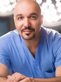 Dr. Babak  Farzaneh - Cosmetic Surgeon
