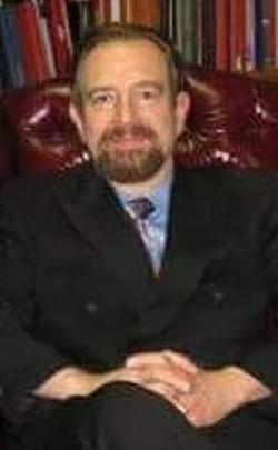 Dr. John B Fisher - Cosmetic Surgeon