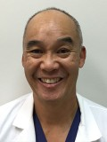 Dr. Larry G Ding - Pain Doctor