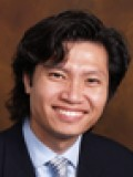 Dr. Tien T Nguyen - Neurosurgeon