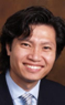Dr. Tien T Nguyen - Neurosurgeon