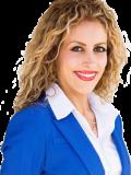 Dr. Golareh  Fazilat - Ophthalmologist