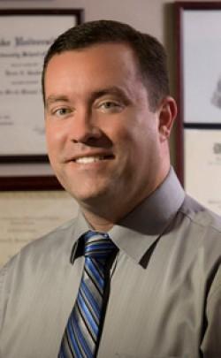 Dr. Devin  Binder - Neurosurgeon