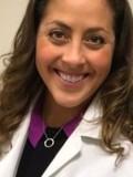 Dr. Dalia  Ibrahim - Gastroenterologist