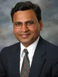 Dr. Om P Chaurasia - Gastroenterologist