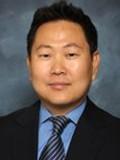 Dr. Wanjun  Bae - Gastroenterologist