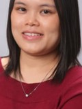 Dr. Catherine  Ngo - Gastroenterologist