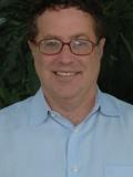 Dr. Barry S Donner - Gastroenterologist