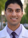 Dr. Ketan K Shah - Gastroenterologist