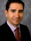Dr. Nader  Mirhoseni - Gastroenterologist