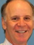 Dr. Edward  Block - Gastroenterologist