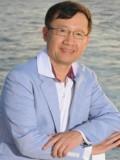 Dr. Herbert H Lee - Gastroenterologist