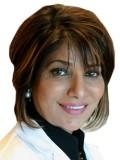 Dr. Shahla  Rah - Gastroenterologist