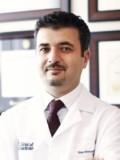Dr. Alaa  Abousaif - Gastroenterologist