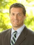 Dr. Michael  Goddard - Podiatrist