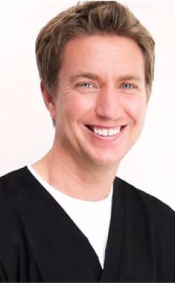 Dr. Charles Shane Daniels - Pain Doctor