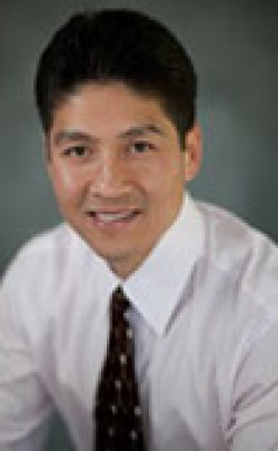 Dr. Luu  Doan - Plastic Surgeon