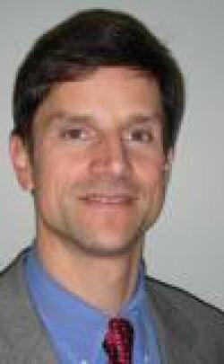 Dr. Rob  Kessler - Plastic Surgeon