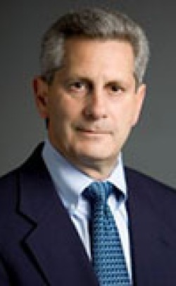 Dr. Steven  Dennis - Orthopedic Surgeon