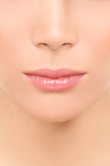 Lip Lift by OrangeCountySurgeons.org - 2