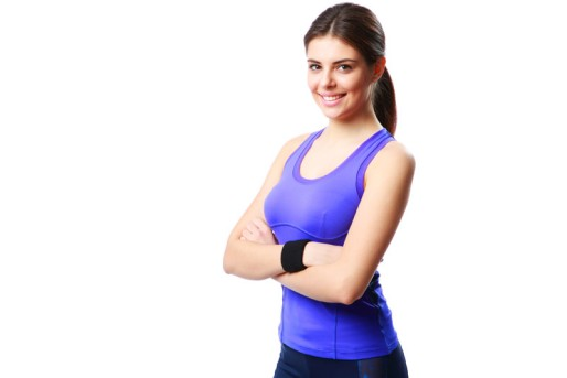 Arm Liposuction by OrangeCountySurgeons