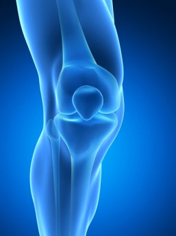 Arthroscopic Total Knee Replacement by OrangeCountySurgeons