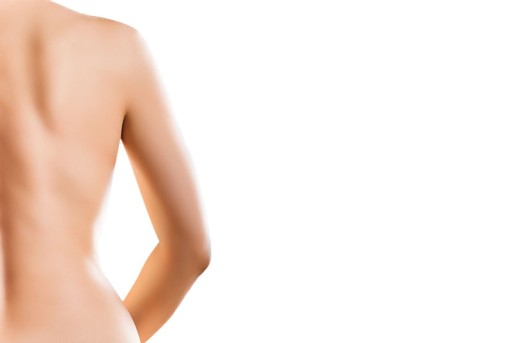 Back Liposuction by OrangeCountySurgeons