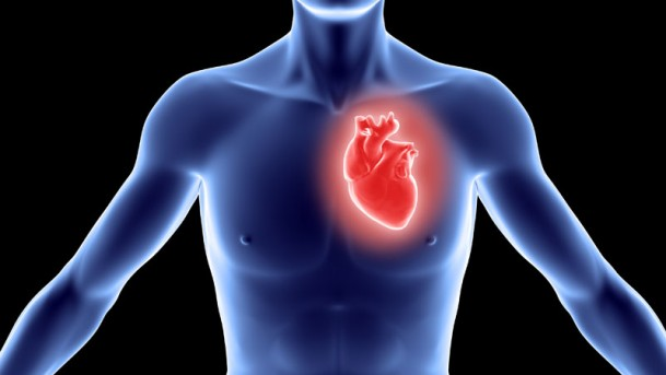 Beating Heart Tricuspid Valve Replacement by OrangeCountySurgeons