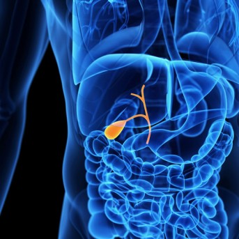 Laparoendoscopic Single-Site Surgery (LESS) for Gallbladder Removal by OrangeCountySurgeons