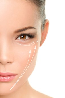 Deep-Plane Composite Face Lift by OrangeCountySurgeons