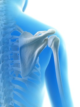 Shoulder Surgery by OrangeCountySurgeons