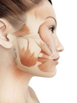 Facial Reanimation Surgery by OrangeCountySurgeons